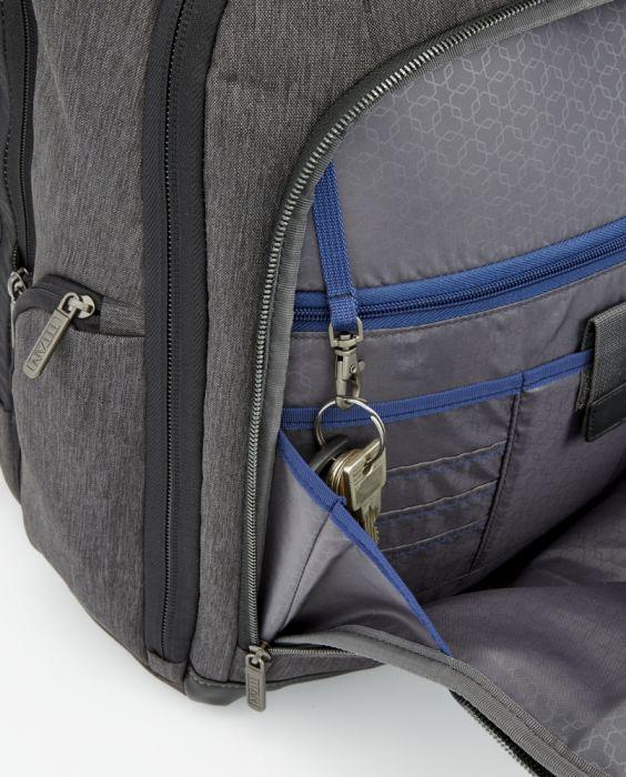 Titan Power Pack Backpack