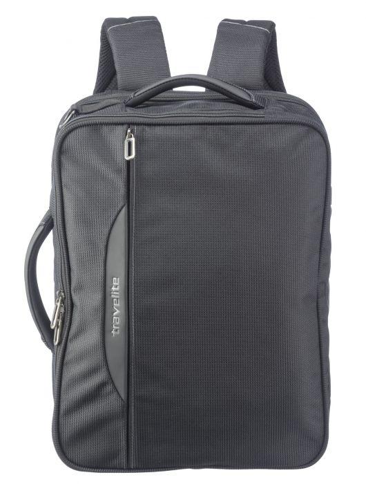 Travelite Crosslite Combi Pack