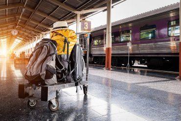 prirucni zavazadla