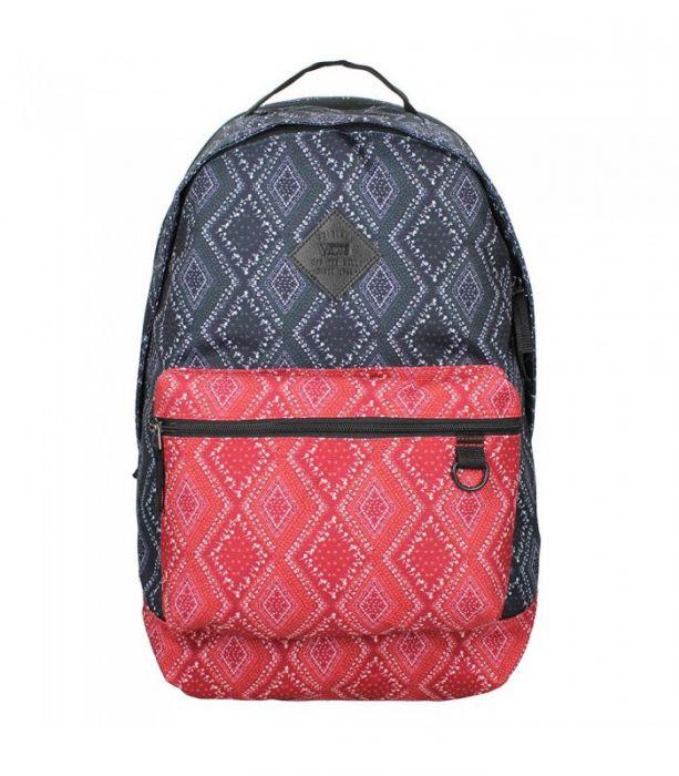 Tiburon Backpack