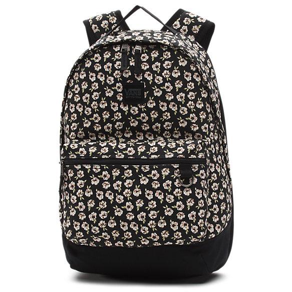 Vans tiburon backpack