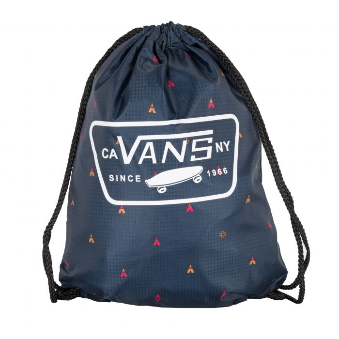 vaky na zada Vans bench bag