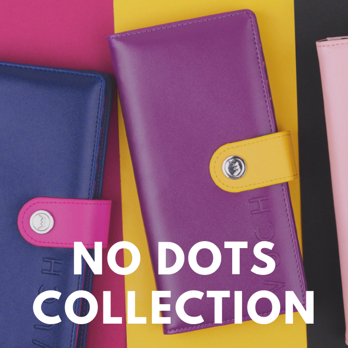 No Dots collection
