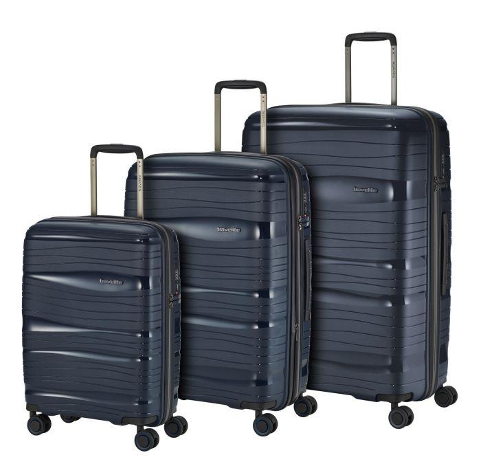 sada kufru