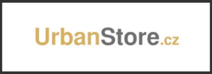 UrbanStore