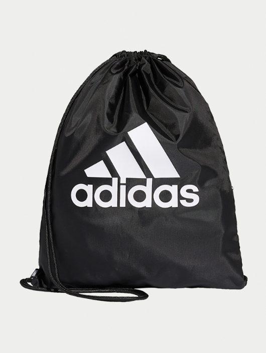 adidas performance gymsack