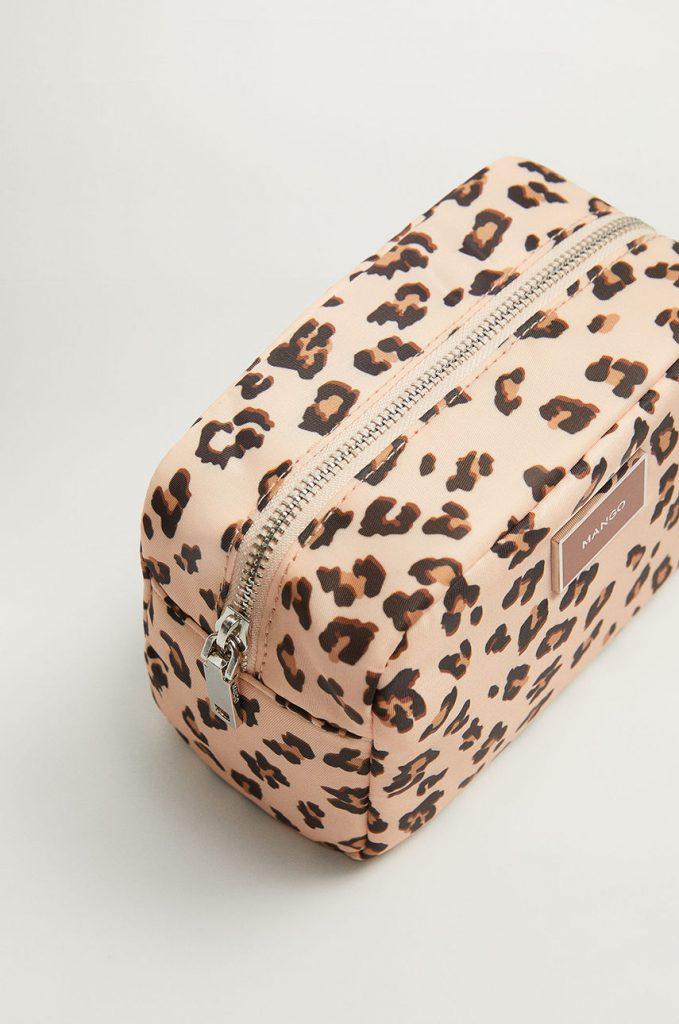 mango-kosmeticka-tasticka-leopard