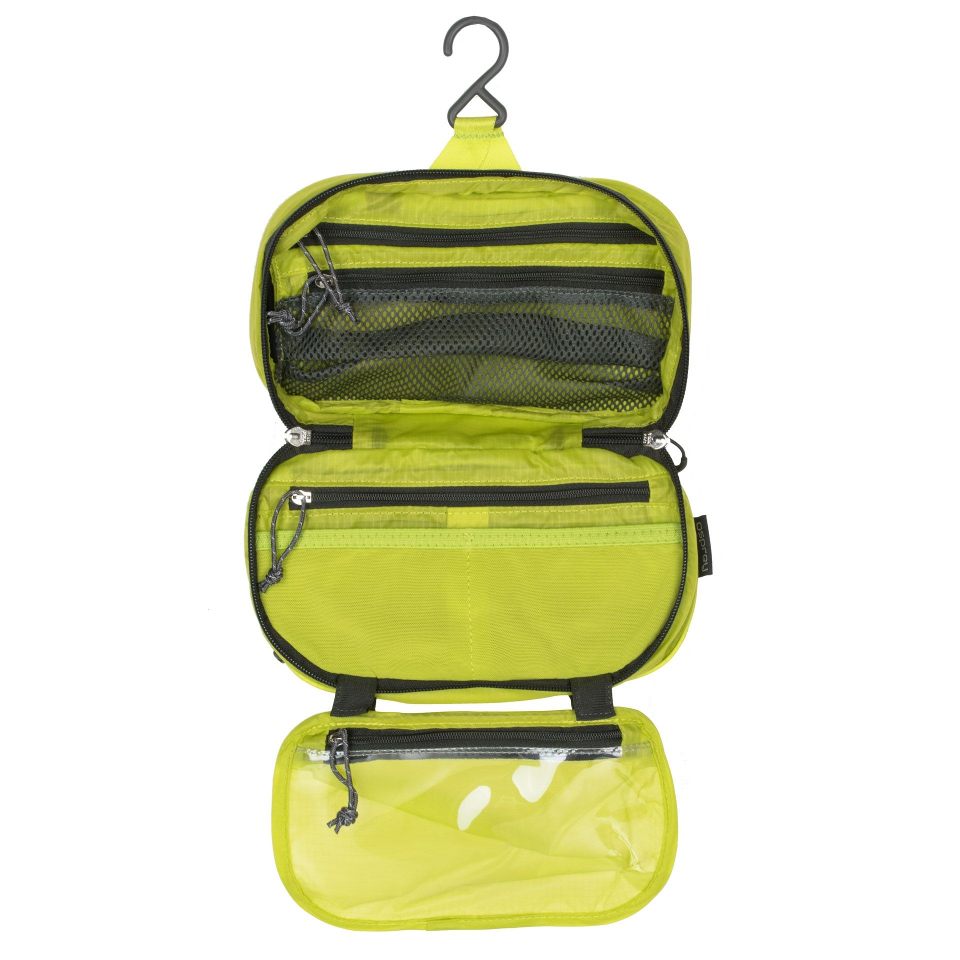osprey ultralight washbag zip
