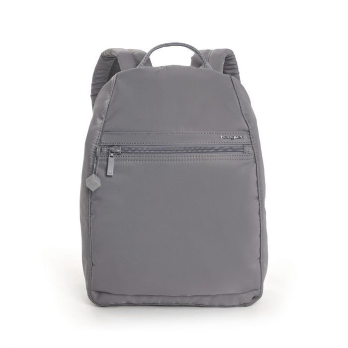 Hedgren Backpack Vogue L RFID
