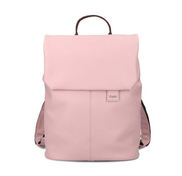 Zwei Mademoiselle MR13 pink