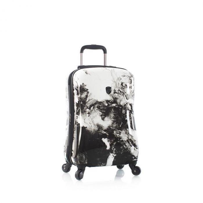 cestovni kufr heys marbles wirl