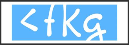 Pod7Kilo