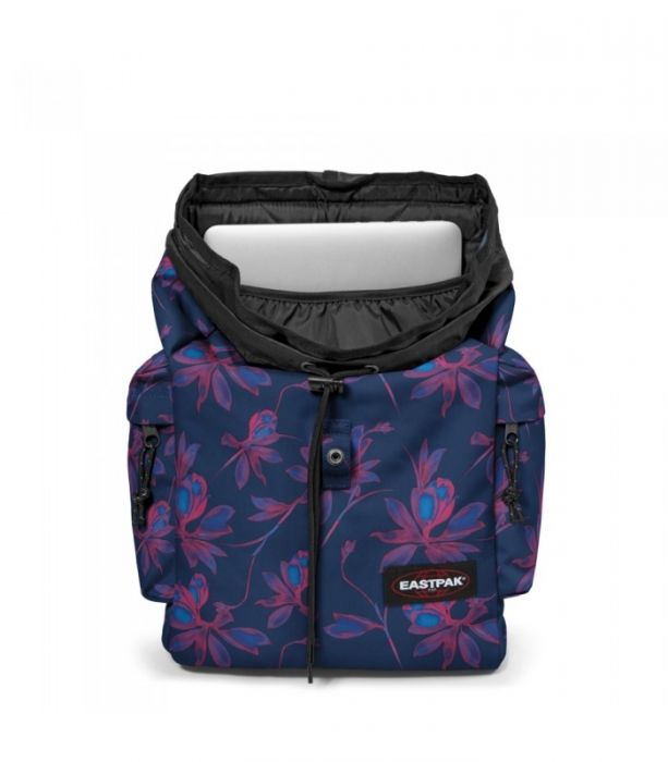 Eastpak Austin na notebook