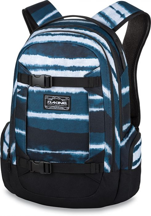 dakine mission batohy na notebook