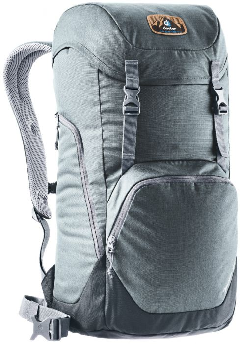 deuter walker batohy na notebook
