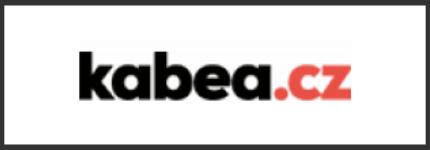 Kabea