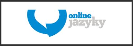 OnlineJazyky