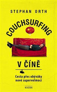 couchsurfing v cine