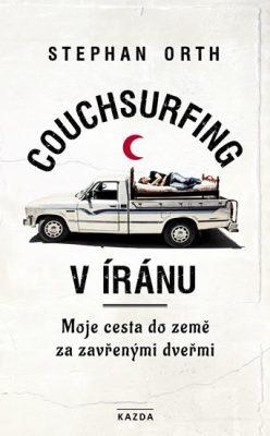 couchsurfing-v-iranu
