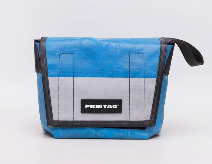 fraitag blue