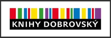 KnihyDobrovsky