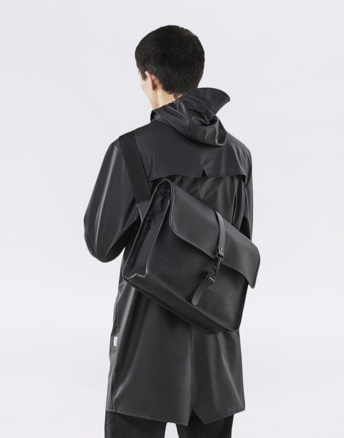 rains-commuter-bags