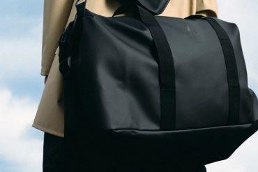 taska pres rameno