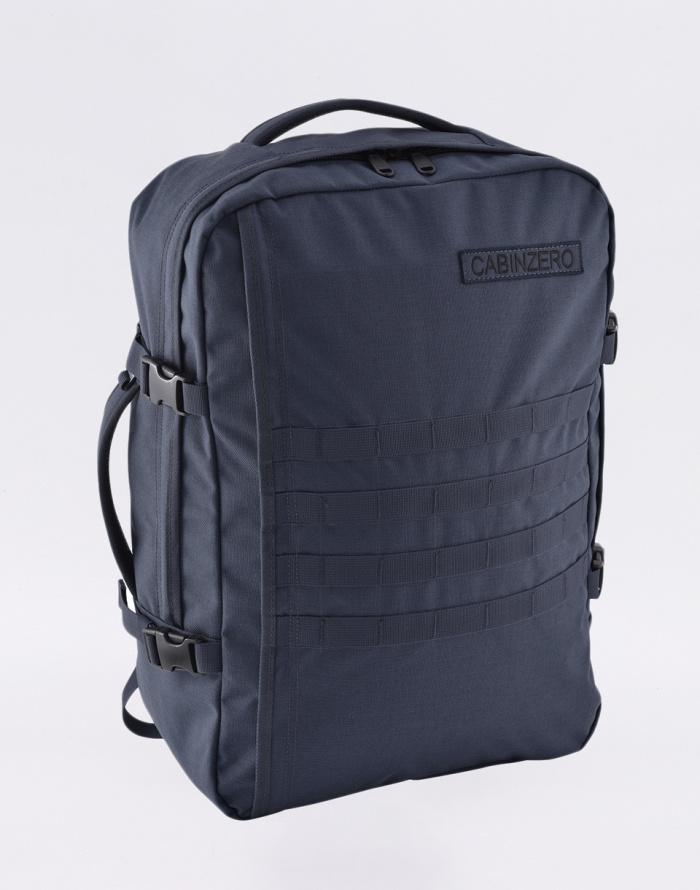 prirucni-zavazadla