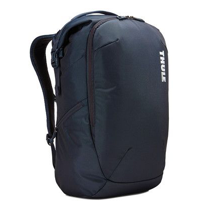 prirucni zavazadla thule