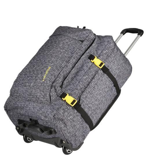 tasky na koleckach