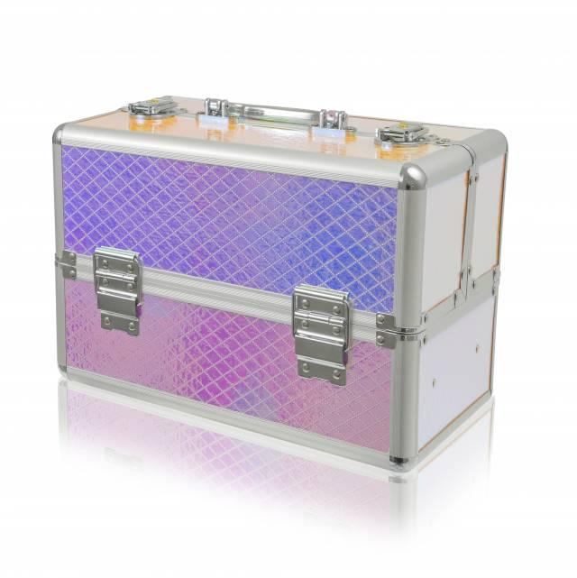 NANI kosmeticky kufrik