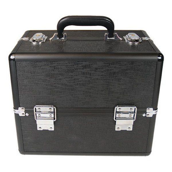 kosmeticky kufr