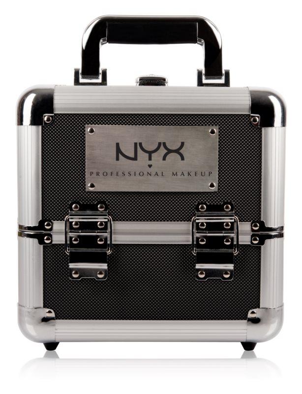 kosmeticky kufrik NYX