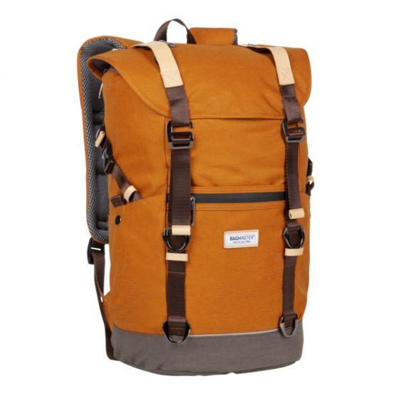 bagmaster-messenger