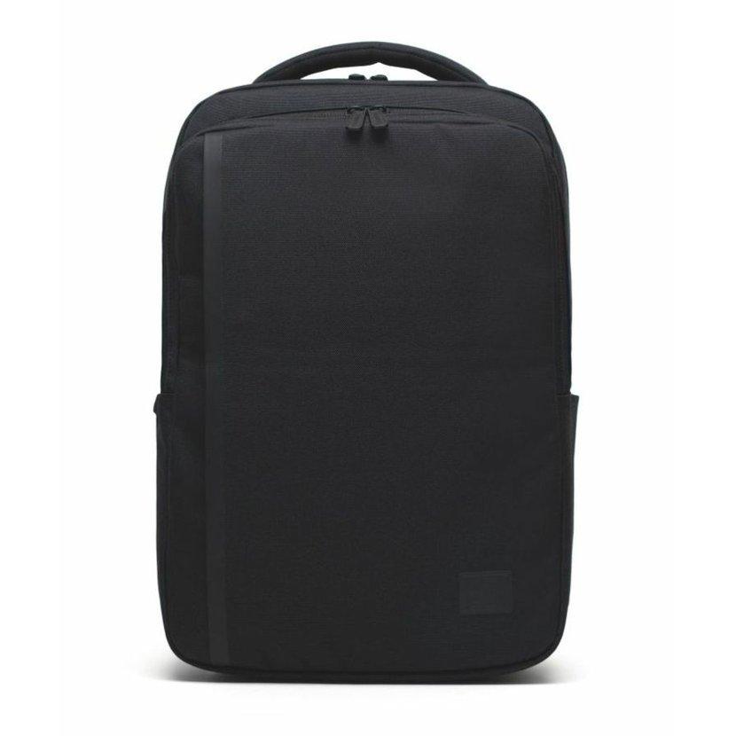 prirucni zavazadlo herschel