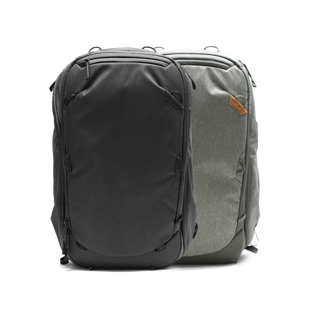 Peak Design prirucni batoh