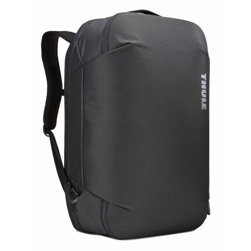 thule prirucni zavazadla