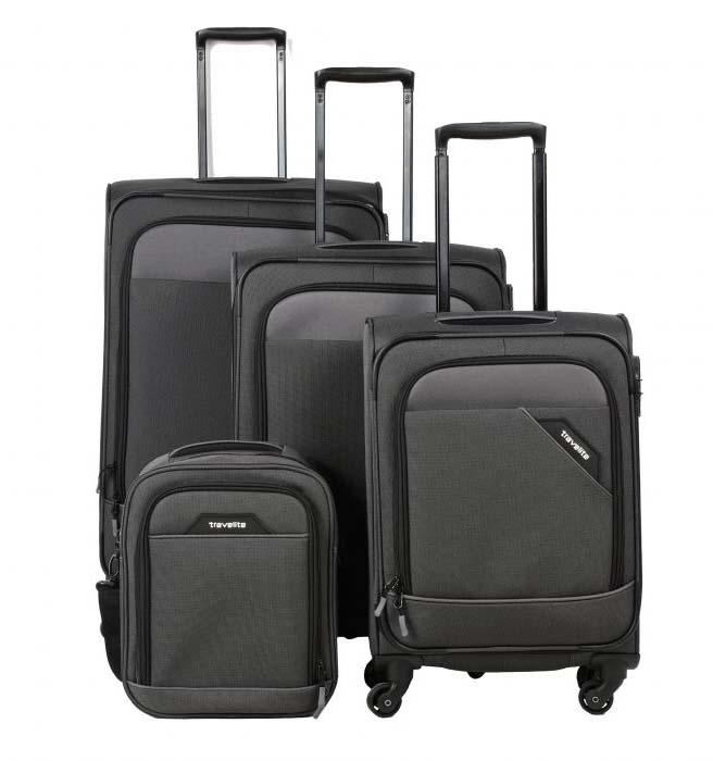 sada kufru travelite