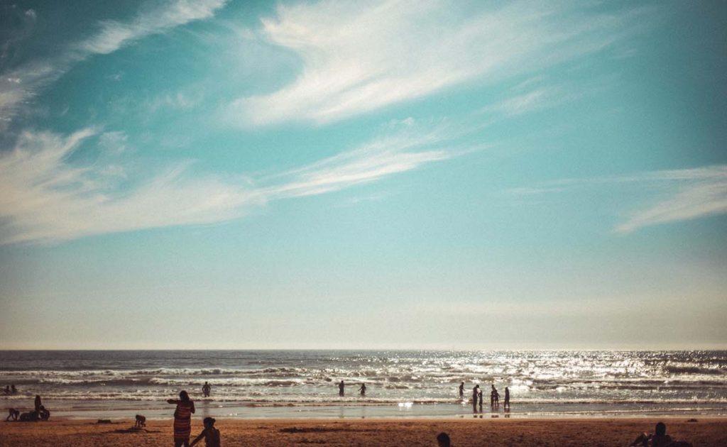 plaz lisabon