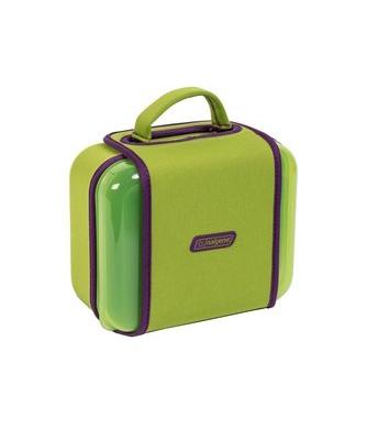 lunch box na jidlo