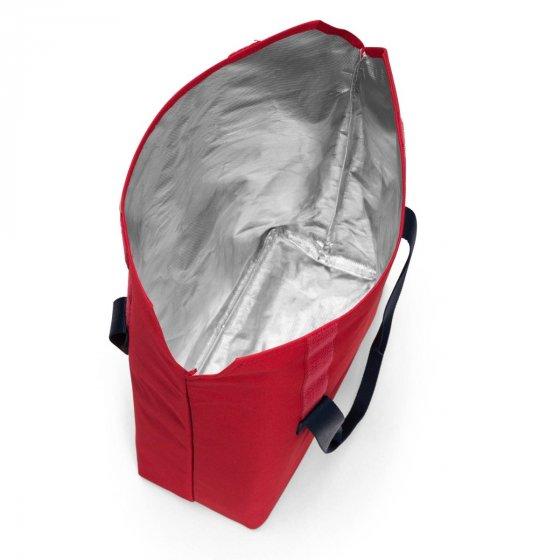 tasky na jidlo reisenthel